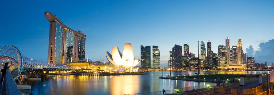 singapore-mbs